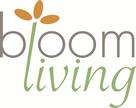 Bloom-logo-lrg_450w