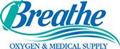 Breathe-logo-590px_002