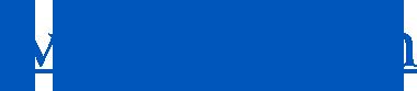 Winter Storm Header Logo
