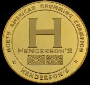 hendersons-gold-medal-drumming-medal-image-2011