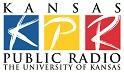 KPR_3Cnofrequencies_124w
