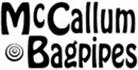 McCallumLogo