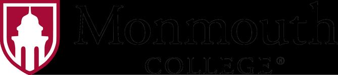 monmouth_college_website_logo