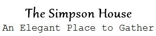 SimpsonHouseLogo_000