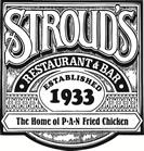 StroudsEstab1933_1
