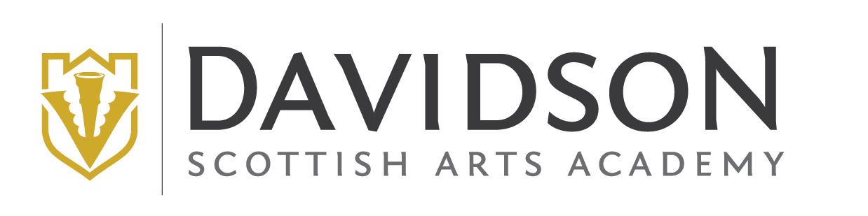 cropped-davidson-home-page-logo-01
