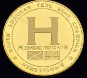 hendersons-ceol-beag-medal-image-2011-1-1-e1475339397218