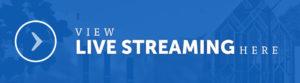 cascade-livestreaming-01